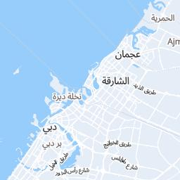 United Arab Emirates Surf Report & Forecast - Map of United ... on morocco map, sudan map, qatar map, emirates map, syria map, iraq map, yemen map, turkey map, israel map, maldives map, western sahara map, east timor map, philippines map, kabul map, cyprus map, united college map, sri lanka map, baghdad map, bahrain map, lebanon map,