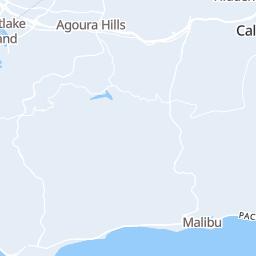 Malibu Surf Report & Forecast - Map of Malibu Surf Spots ... on pennsylvania beaches map, southern ca beaches map, charleston beaches map, louisiana beaches map, oceanside beaches map, mississippi beaches map, atlanta beaches map, monterey beaches map, maine beaches map, california beaches map, seattle beaches map, boston beaches map, half moon bay beaches map, delaware beaches map, orlando beaches map, houston beaches map, los angeles beaches map, ventura beaches map, pensacola beaches map, hawaii beaches map,