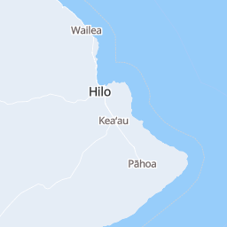 Island of Hawai'i Surf Report & Forecast - Map of Island of Hawai'i on map of ballast point, map of honolulu, map of southern tier, map of kiholo bay, map of oahu, map of kauai marriott resort, map of redline, map of west palm beach airport, map of holualoa, map of tiki, map of kunia, map of kahului, map of kohala coast, map of hilo, map of coral baja, map of makawao, map of hanalei, map of hawaii, map of scott, map of maui,