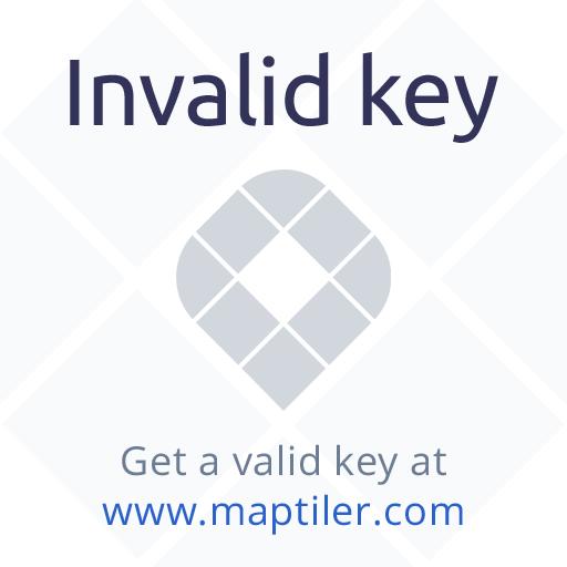 Berge Um Freiburg Karte.Gipfeltraume Sbb
