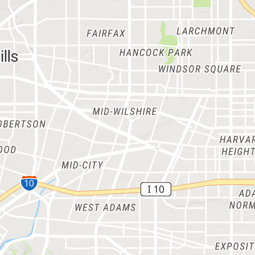 5 Mile Radius : Scribble Maps  Mile Radius Map on