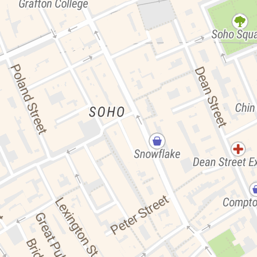 Street Map London West End.Travelgasm Com Piccadilly Circus And The West End London England