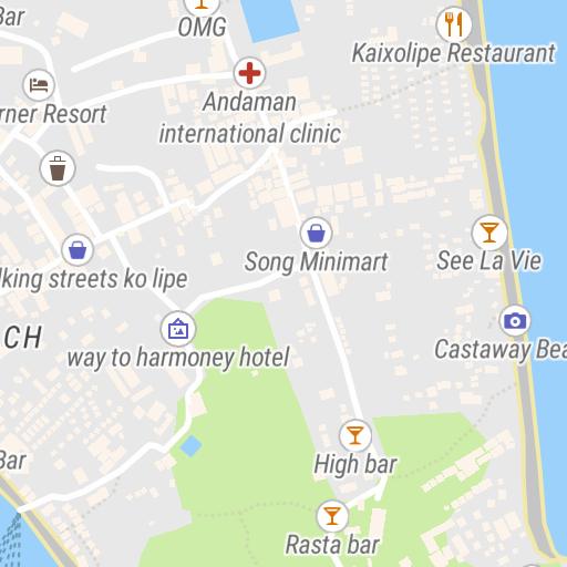 Koh Lipe Maps | Koh Lipe Map | Pattaya, Sunset and Sunrise Maps Koh Lipe Map on koh samui map, curitiba map, johor bahru map, national parks thailand map, tarutao national park, ko poda, koh tao map, gdansk map, chichicastenango map, ho chi minh city map, koh jum map, krabi province, kisumu map, ao nang map, phi phi islands, albufeira map, isla mujeres map, lecce map, chiang rai map, alajuela map, klagenfurt map, coimbra map, chiang mai map, langkawi map,
