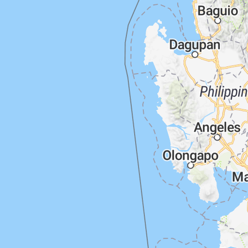 map of dipolog city philippines, map of bayugan city philippines, map of mandaluyong city philippines, map of cebu city philippines, map of davao city philippines, map of las pinas city philippines, map of antipolo city philippines, map of ormoc city philippines, map of general santos city philippines, map of caloocan city philippines, map of manila city philippines, hotels in laoag philippines, map of calbayog city philippines, map of lucena city philippines, map of tabaco city philippines, map of dagupan city philippines, map of maasin city philippines, map of pasig city philippines, map of pasay city philippines, map of taguig city philippines, on map of laoag city philippines