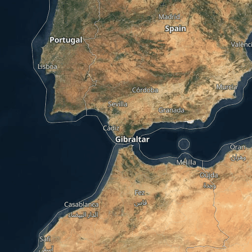 Map Of Northern Portugal And Spain.Spain Portugal Surf Reports And Surf Forecasts