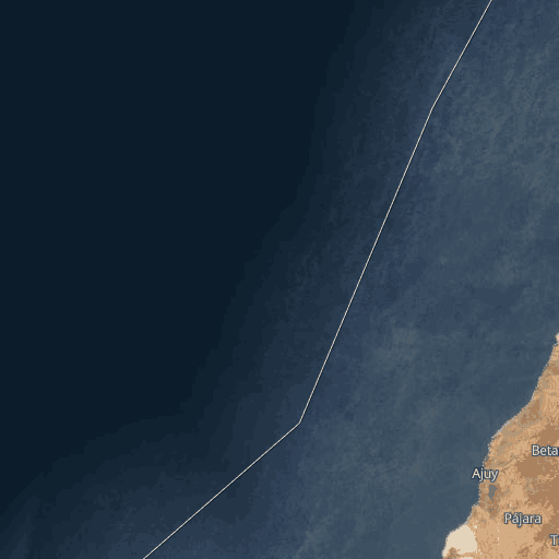 Fuerteventura Surf Reports and Surfing
