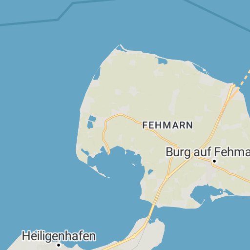 wetter fehmarn 3 tage