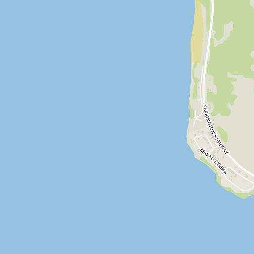 Makaha Point Spot Guide - Surf Forecast and Report ... on honolulu neighborhood map, honolulu county map, pahoa map, kapaa map, kaha lani map, laie map, hawaiian paradise park map, north kohala map, lanikai map, waianae map, kahala map, sunset map, waipahu map, makawao map, mililani map, honolulu bus route map, hawaiian beaches map, pauoa valley map, punaluu map, aina haina map,