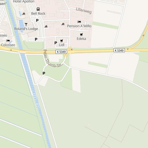 Taufspruch F303274r Karte.Europapark Hotel Karte