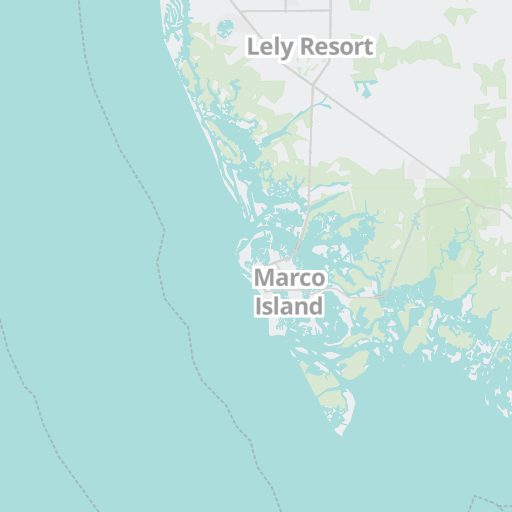 Top Beaches in Naples & Marco Island, Florida   Naples ... on map of hutchinson island resorts, map florida resorts, map of sanibel island resorts, map of south seas resort captiva island, map of sanibel island florida, map of newport beach area, map of estero island resorts, map of hammock beach resort, map of palm island, map of sanibel and captiva islands, map of san marco fl, map of cheap flights,