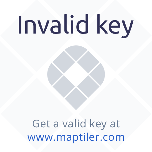 Queen Creek, AZ 85142 - OTA TV Antenna Reception Map - DTV ... on queen creek subdivision map, queen creek neighborhoods, city of queen creek map, costa mesa ca map, queen creek wash map, queen creek olive mill, queen creek arizona, rego park queens map, queen creek middle school, mill creek canyon trail map, san luis arizona map, city of maricopa map, mill creek area map, queen creek canyon, queen creek zip codes,