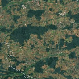 Unwetter Ansbach Jetzt Unwetterwarnung Abrufen Wetter Com