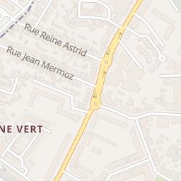 À Orvault4470050 9 Foncia Pièces Appartement M2 2 Vendre vnON0m8w