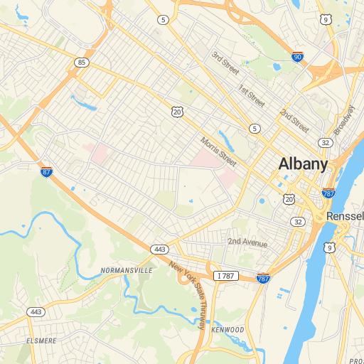 Robinson Rental Place in Albany, NY | Robinson Ace Hardware