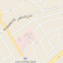 Abu Khadra Trading Co  in Amman, Jordan